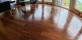 Succupira Hardwood Flooring