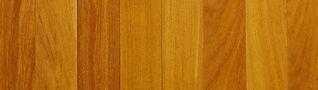 Garapa Flooring