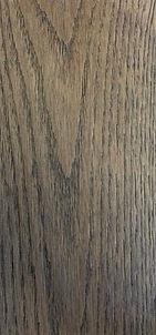 Pistachio Red Oak Hardwood Flooring Mississauga Toronto Oakville Etobicoke Brampton Barrie GTA