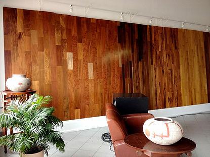 Hardwood Flooring Kingston
