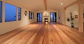 Hardwood Flooring Ottawa