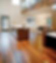 Hardwood Flooring Mississauga