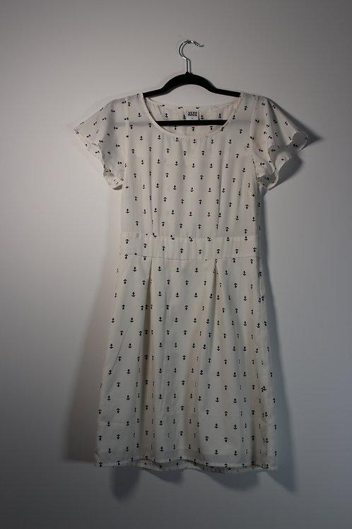 Robe Vero moda