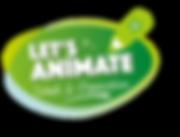 LA_letscreate_logo_V2.png