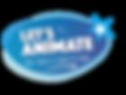 LA_logo_main_V2.png