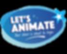 Lets_animate_web_RGB_alpha.png