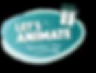 LA_letsshop_logo_V2.png