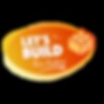 LA_letsbuild_logo_small.png