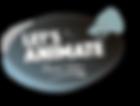 LA_letsshout_logo_V2.png