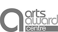 arts_award_centre_logo_grey_small.png