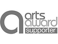 arts_award_supporter_logo_grey_small.png