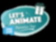 LA_letsshop_logo_V2_coming_soon.png
