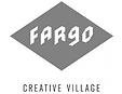 fargo_logo_grey_small.png