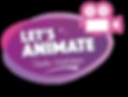 LA_letsproduce_logo_V2.png
