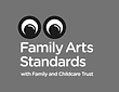 families_logo_grey_small.png