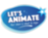 lets_animate_logo.png