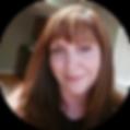 Paula C. Certified CND Shellac Pro