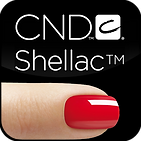 CND Products