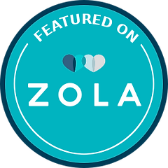 zola_badge_v1.7032079a.png