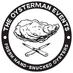 Oysters for weddings. Oysters for parties. Professional oyster shuckers. Party oystershuckers