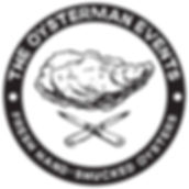 The Oysterman Events hand-shucked catering