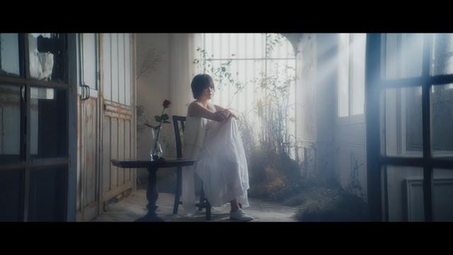 山本彩 / 追憶の光 MV