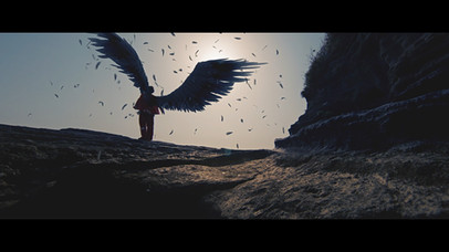 ORβIT「Dionaea」MV