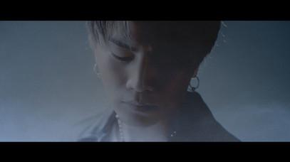 HIROOMI TOSAKA / One Way Love MV