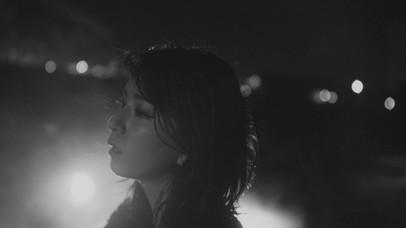 warbear / Lights MV