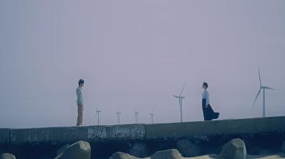 SUPER BEAVER 「愛しい人」MV