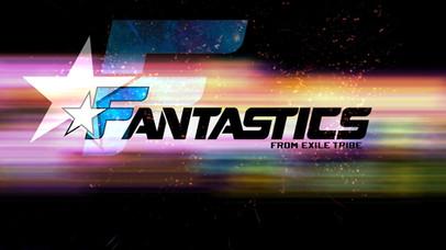 FANTASTICS / OP-ACT