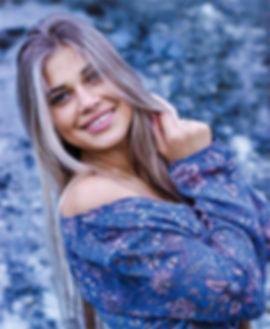 19 Ирина СИРОТИНА..jpg
