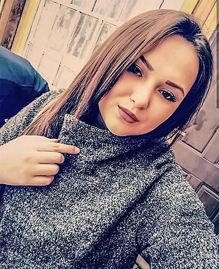29 Ольга Иванова.jpg