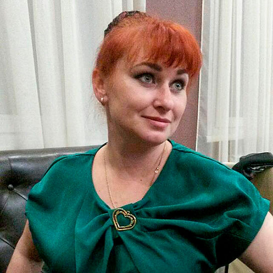 15 Екатерина БУЛАВКИНА..jpg