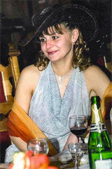 28 Ольга ОРЕХОВА..jpg