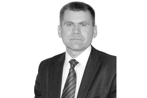 Глава Асиновского городского поселения Н.А. Данильчук