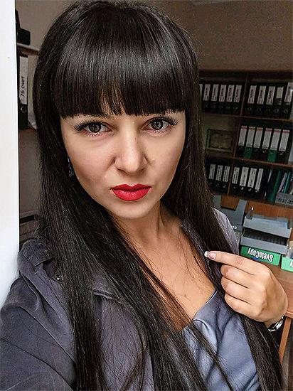23 Алена ЕЛЬЧИНА.jpg