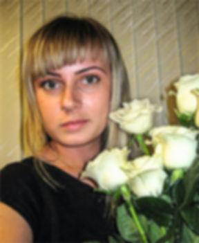 26 Татьяна БАРАНОВА.jpg