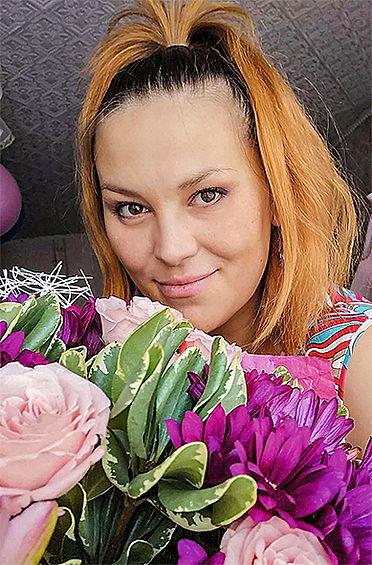 18 Мария РОЖНОВА..jpg