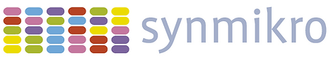synmikro_farbe.png