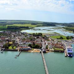 Yarmouth.jpg
