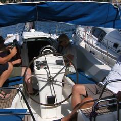 Flotilla.jpg