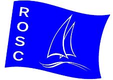 ROSC logo - larger.png
