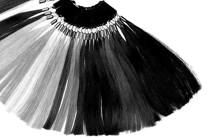 hair_extensions_stock_photo_edited.jpg