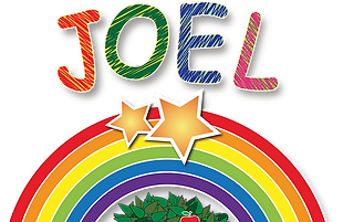 joel logo.png