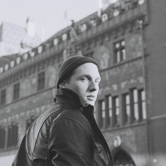 Max Mühlhoff