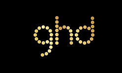 ghd-gold-logo.jpg