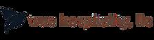 Trans Logo DK 2.png