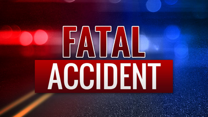 25-year old killed in early morning vehicle crash on Wednesday