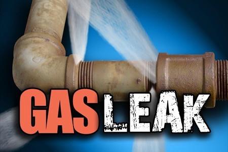 Source: Late night gas leak in Acadia Parish
